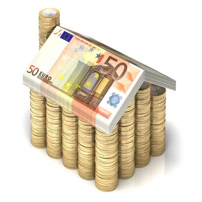 может, налог на покупку в испании недвижимости далеко простираясь