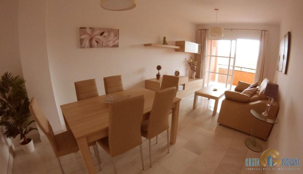 Дешевые квартиры в испании купить сайты продажи недвижимости в дубае