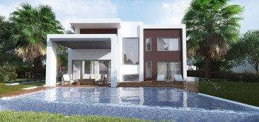 Недвижимость в Испании: Новые виллы по привлекательной цене в районе Paraiso в 10 минутах от Марбельи и Пуэрто Банус!