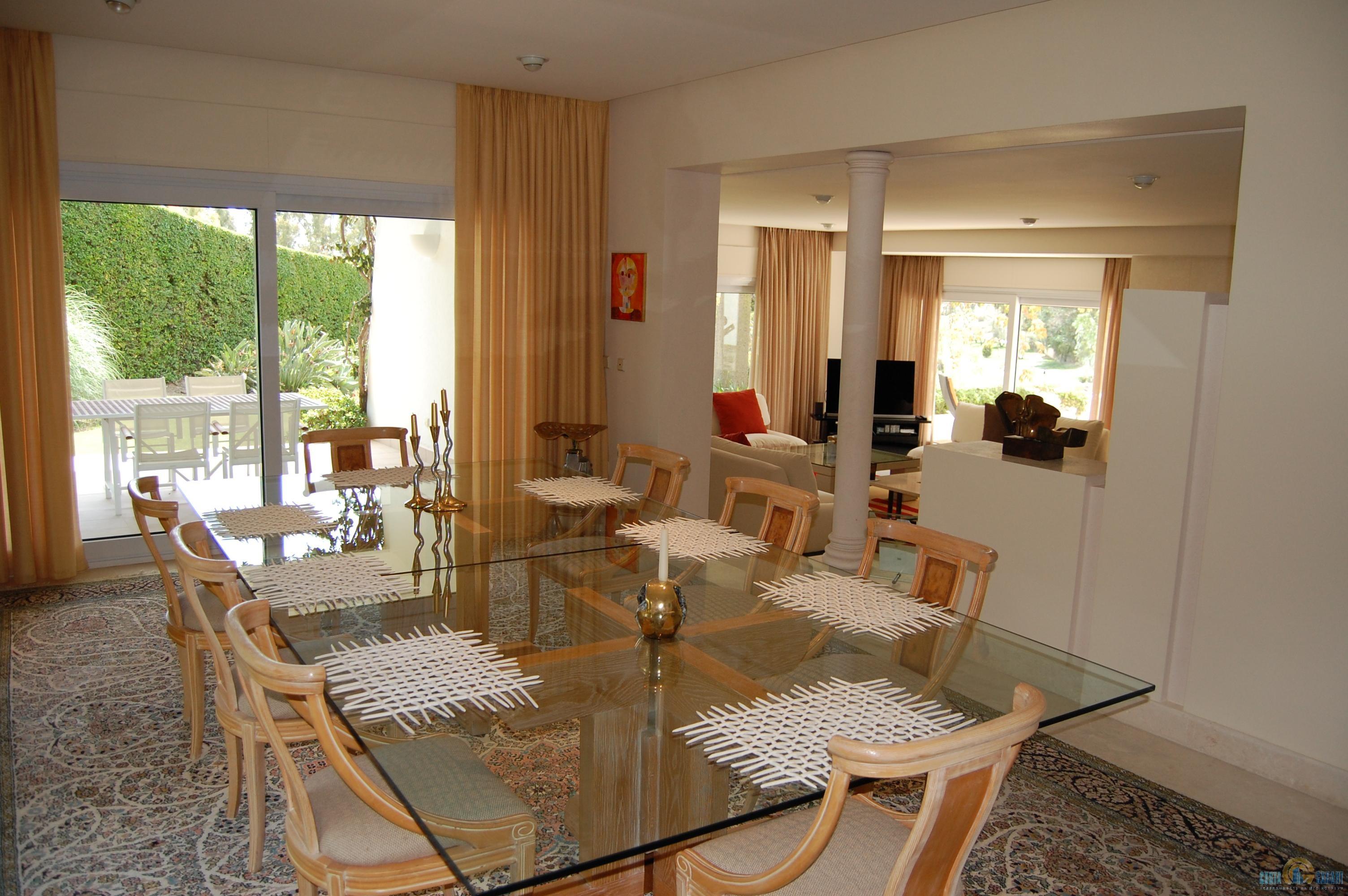 Недвижимость в испании купить в андалусии
