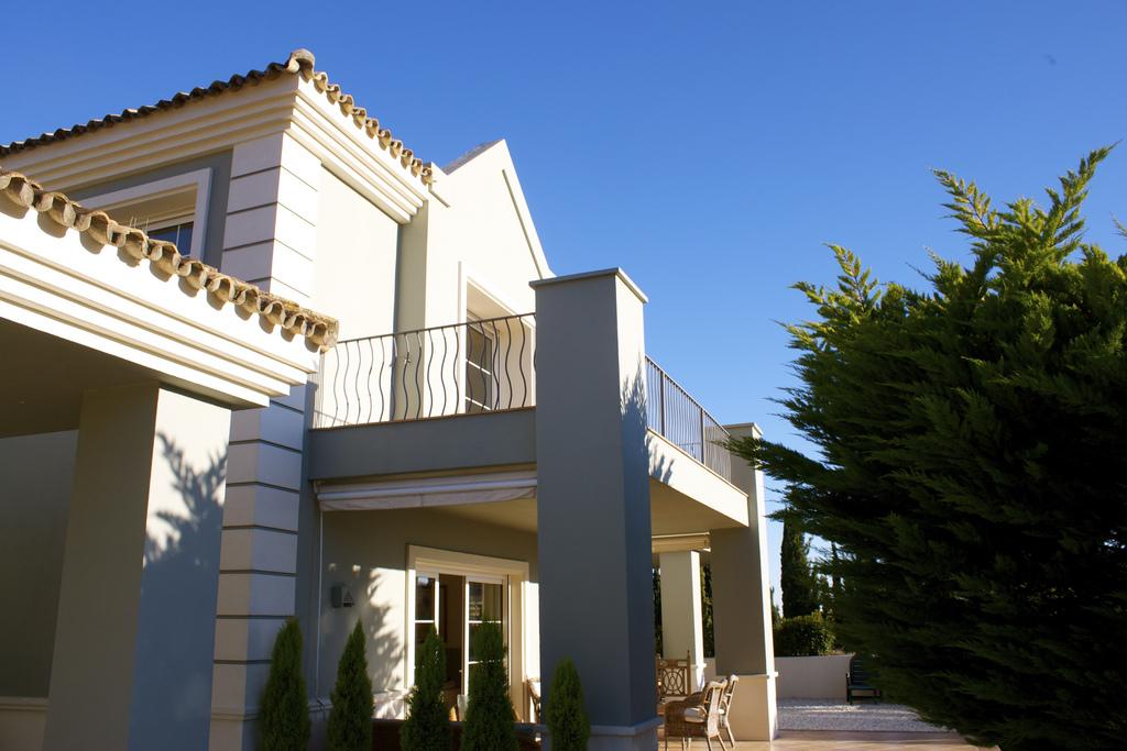 Недвижимость в испания аренда