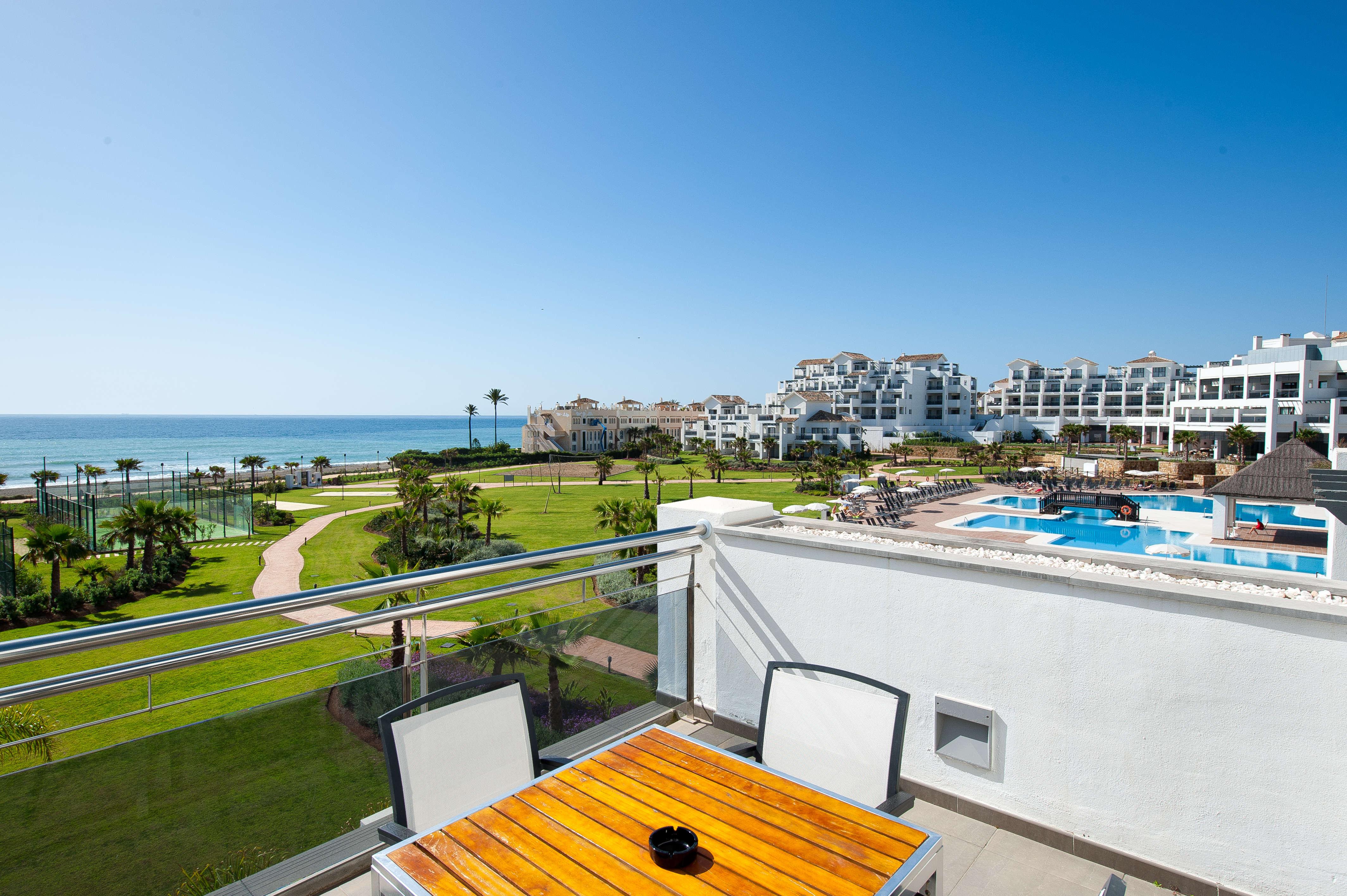 Дешевые апартаменты в испании дубай молл что интересного