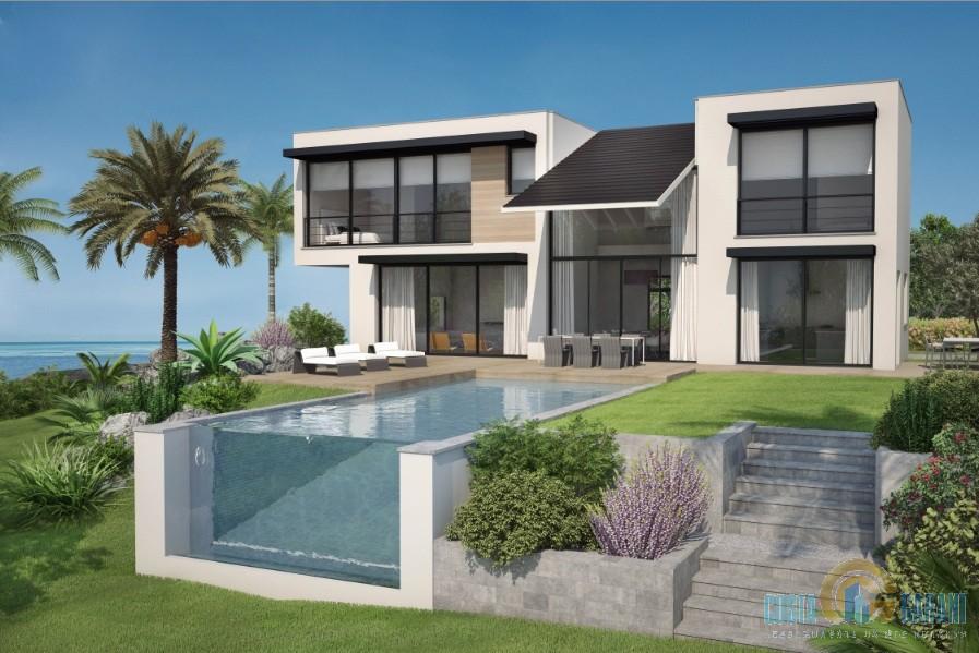 Купить недвижимость в испании сантандер