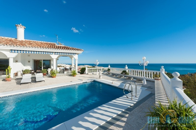 Недорогой дом в испании купить купить отель в черногории