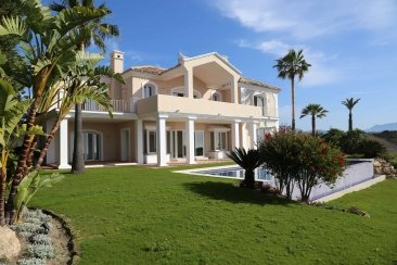 ������������ � �������: ***����� ����� � ���������� ����� �� ����